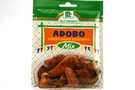 Adobo Sauce Seasoning Mix - 1.06oz