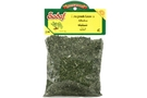 Fenugreek Leaves (Alholva) - 2oz