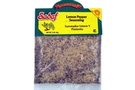 Lemon Pepper Seasoning - 3oz