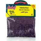 Valerian Root (Sonbol Tip) - 2oz