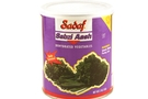 Buy Sabzi Aash (Dehydrated Vegetable) - 2oz