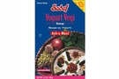 Buy Soup Mix (Yogurt Vegi Soup) - 6.3oz