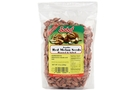 Buy Red Melon Seeds (Roasted & Salted) - 6oz