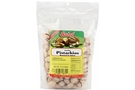 Buy Pistachios ( Roasted & Salted ) - 10oz