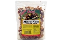 Mixed Nuts (Roasted & Salted) - 10oz