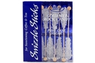 Buy Swizzle Sticks (Gourmet Rock Candy) -  4.5oz