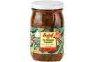 Mixed Torshi (Hot Marinated Vegetables) - 16oz