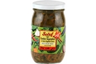 Buy Garden Vegetables In Spicy Eggplant Sauce (Haft E Bijar Torshi) - 16oz