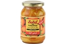 Mango (Pickled) (Torshi Anbeh) - 14.8 fl. oz