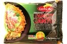 Instant Pancit Canton Chili-Mansi (Instant Chow Mein Chil & Citrus Flavor) - 2.29oz