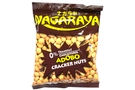 Cracker Nuts (Adobo Flavor) - 5.64oz [6 units]