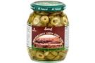 Olive Green (Rings) - 23.8oz (675 gram)