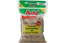 Buy Sadaf Fancy Green Lentils - 24oz