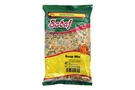 Soup Mix (Mix of Beans and Grains) - 24oz