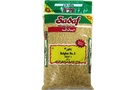 Buy Sadaf Bulghur No.3 Coarse - 24oz