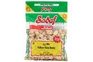 Buy Sadaf Yellow Fava Beans - 12oz