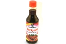 Buy Teriyaki Marinade & Sauce - 10fl oz