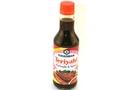 Teriyaki Marinade & Sauce - 10fl oz [ 3 units]