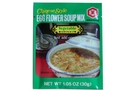 Buy Kikkoman Chinese Style Egg Flower Soup Mix (Vegetable Flavor) - 1.05oz
