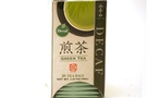 Buy YamamotoYama Decaf Green Tea - 1.41oz