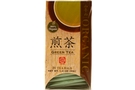 Organic Green Tea - 1.41oz