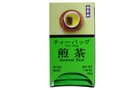 Buy Sencha (Green Tea / 20-ct) - 1.48oz