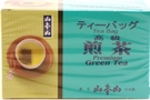 Buy YamamotoYama Premium Green Tea (Ko-Kyu Sencha/ 20-ct) - 1.55oz