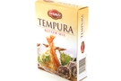 Buy Tempura Batter Mix - 8oz