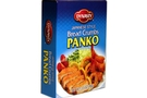 Buy Panko Bread Crumb - 3.5oz