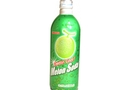 Melon Soda (Ramune Melon) - 16.16oz