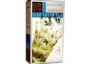 Buy YamamotoYama Iced Green Tea Original (Unsweetened) - 1.40oz
