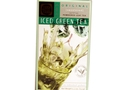 Buy YamamotoYama Ice Green Tea Original Sweetened - 5.3oz Ice Green Tea (Original Sweetened / 12-ct) - 3.7oz