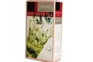 Buy YamamotoYama Ice Green Tea (Raspberry Flavor / 8-ct) - 3.7oz