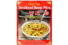 Chinese Style Seafood Soup Mix (Crab Flavor) - 0.84oz [12 units]