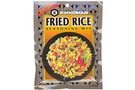 Buy Kikkoman Fried Rice Seasoning Mix - 1oz