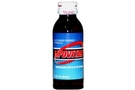 Buy Lipovitan Sustained Energy Formula Drink - 3.36fl oz