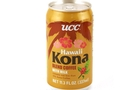 Hawaii Kona Blend Coffee with Milk - 11.68oz [12 units]