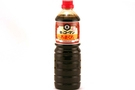 Buy Amakuchi Shoyu (Sweetened Soy Sauce) - 33.8fl oz