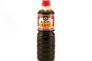 Amakuchi Shoyu (Sweetened Soy Sauce) - 33.8fl oz