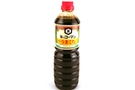 Buy Kikkoman Umakuchi Shoyu (Flavor Enhanced Soy Sauce) - 33.8fl oz