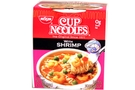 Buy Cup Noodles (Shrimp Flavor) - 2.25oz