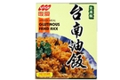 Buy Speedi Meal (Glutinous Fried Rice Mix) - 7oz