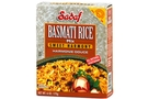 Buy Basmati Rice Mix (Sweet Harmony) - 6oz