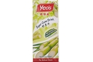 Buy Yeos Sugar Cane Drink - 8.8oz