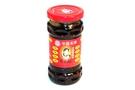 Black Bean Sauce (Black Bean in Chili Oil Sauce) - 9.88oz