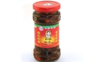 Chili in Oil (Chili Oil Sauce) - 9.70oz [3 units]