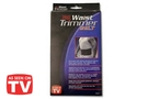 Buy Pro Waist Trimmer Belt (One Size Fit All - As Seen On TV)