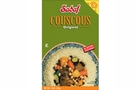 Couscous (Original) - 13oz