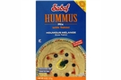 Buy Hummus Mix with Tahini - 6oz
