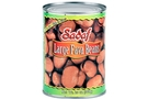 Buy Fava Beans (Large) - 20oz